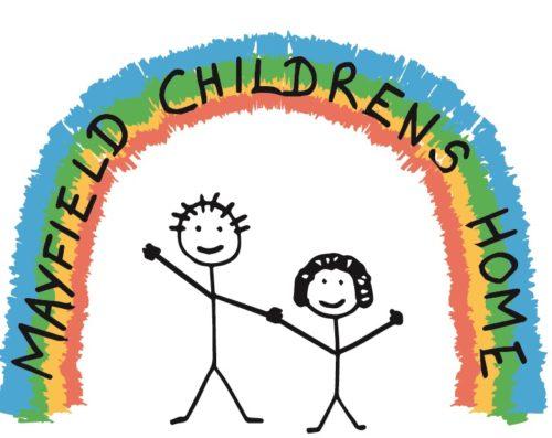 Mayfield Children's Home