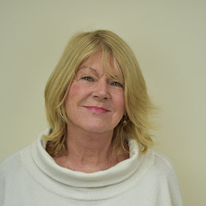 Janis Thompson